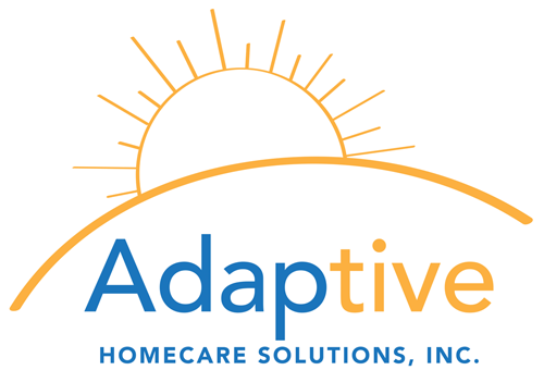 Adaptive Homecare Solutions, Inc